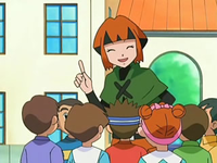 Archivo:EP523 Gardenia con los niños.png