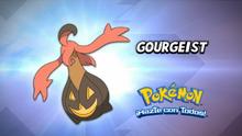 EP885 Cuál es este Pokémon.png