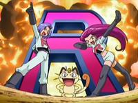 Archivo:EP567 Team Rocket (4).png
