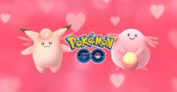 San Valentín 2017 Pokémon GO.png