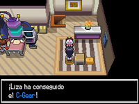 Ciudad Gres C Gear.png