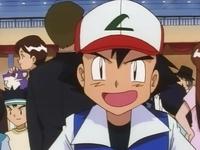 Archivo:EP015 Ash hablando.jpg