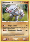 Machoke (Diamante & Perla TCG).png