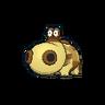 Hippopotas XY.png