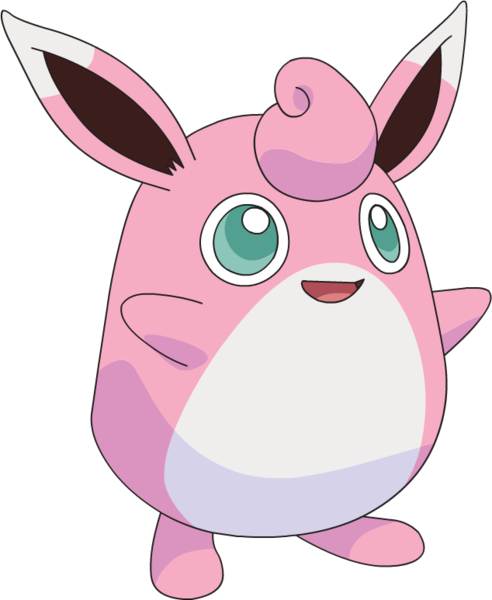 Archivo:Wigglytuff (anime AG).png | WikiDex | FANDOM ...