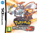 Box Pokémon Blanco 2.png