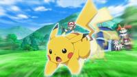 EP918 Pikachu de Ash usando ataque rápido.png