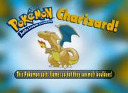 EP191 Pokémon.png