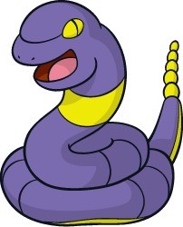 Archivo:Ekans (dream world).png
