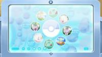 EP843 Pokémon de Xana.png