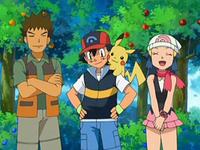Archivo:EP556 Brock, Ash y Maya.png