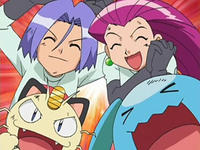 Archivo:EP538 Team Rocket (3).png