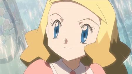 Archivo:P10 Alice de niña (3).png