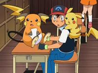 Archivo:EP557 Raichu con Ash.png