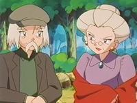 Archivo:EP253 Jessie y James disfrazados de ancianos.png