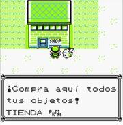 Tienda Pokémon de Ciudad Verde (Amarillo) (2).jpg