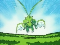 EP079 Scyther de Jeanette.png