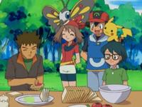 Archivo:EP305 Todos desayunando.png