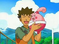 Archivo:EP531 Brock abrazando a Happiny.png