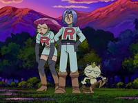 Archivo:EP551 Team Rocket en el Gran Pantano.png