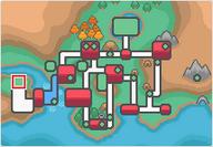 Mapa Zona Safari Johto.png