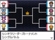 Torneo Mundial Pokémon N2B2 Líderes de Sinoh.png