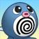 Cara de Poliwag 3DS.png