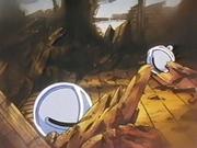 EP229 Cascabeles de cristal en los escombros.png