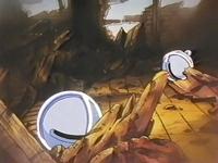 Archivo:EP229 Cascabeles de cristal en los escombros.png