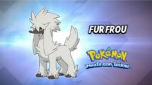 EP812 Cuál es este Pokémon