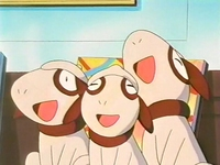 Archivo:EP199 Smeargle (4).png