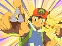 Archivo:EP388 ¡Ash ha ganado la medalla Lluvia!.png