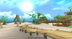 Zona Playa.png