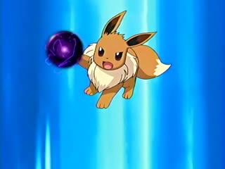 Archivo:EP468 Eevee lanzando bola sombra.png