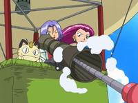Archivo:EP470 Team Rocket en su globo.png