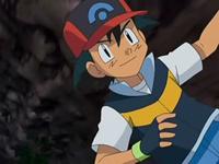 Archivo:EP554 Ash cayendo (2).png