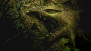 P18 Rayquaza en la presentación de la película.png