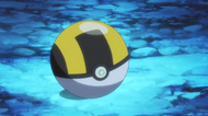 PO04 Ultra Ball