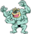 Machamp (anime SO).png