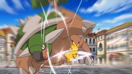 Archivo:P10 Pikachu utilizando cola férrea.png