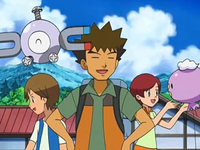 Archivo:EP557 Brock con Magnemite.png