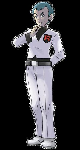 """Ilustración de Atlas en<br /> <a href=""""/wiki/Pok%C3%A9mon_Oro_HeartGold_y_Plata_SoulSilver"""" title=""""Pokémon Oro HeartGold y Plata SoulSilver"""" class=""""mw-redirect"""">Pokémon Oro HeartGold y Plata SoulSilver</a>"""