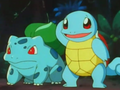 EP017 Squirtle y Bulbasaur.png