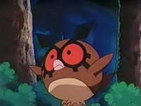 Archivo:EP123 Hoothoot (3).png