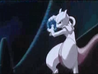 EE01 Mewtwo usando Bola Sombra.png