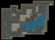 Cueva oscura 2 HGSS
