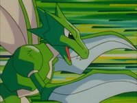 Archivo:EP163 Scyther (5).png