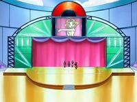 Archivo:EP480 Escenario del concurso Pokémon de Jubileo.png