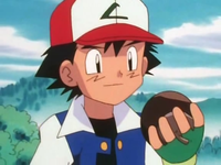 Archivo:EP145 Ash con un bonguri negro.png