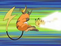 Archivo:EP543 Pikachu usando ataque rápido.png